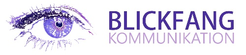 Online Marketing Agentur Blickfang Kommunikation in Altenmarkt im Pongau